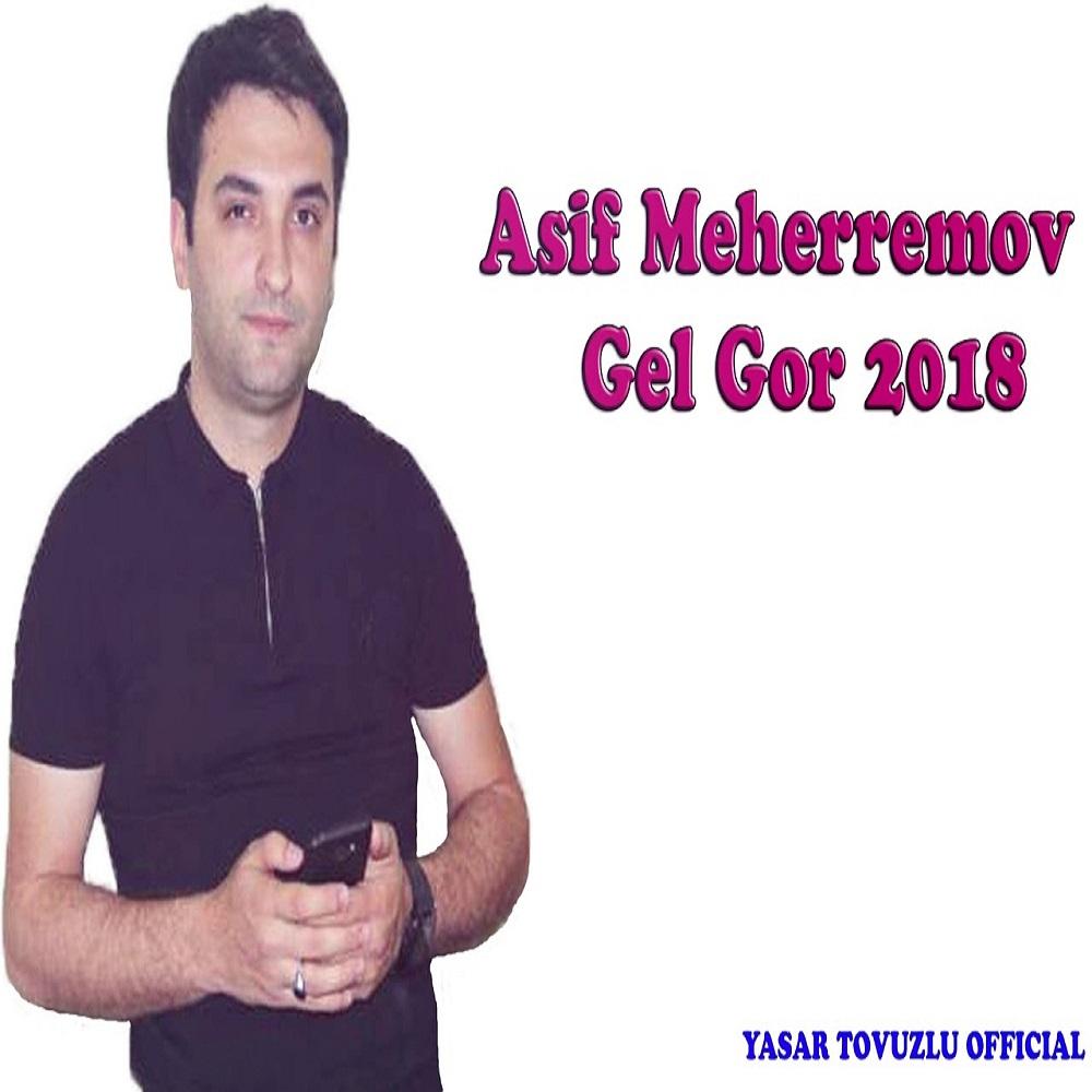 http://s9.picofile.com/file/8326267834/03Asif_Meherremov_Gel_Gor.jpg