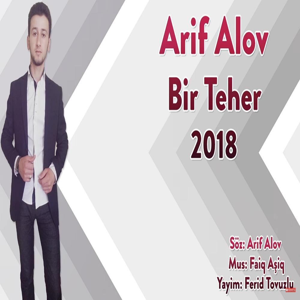 http://s9.picofile.com/file/8326268376/01Arif_Alov_Bir_Teher.PNG