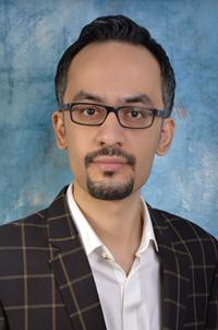 سعید عربی