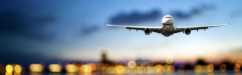 آژانس  مسافرتی پرواز سیر