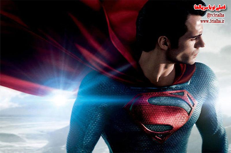 شایعه: فیلم مرد پولادین 2 برای اکران در سال ۲۰۲۰ برنامه ریزی شده است