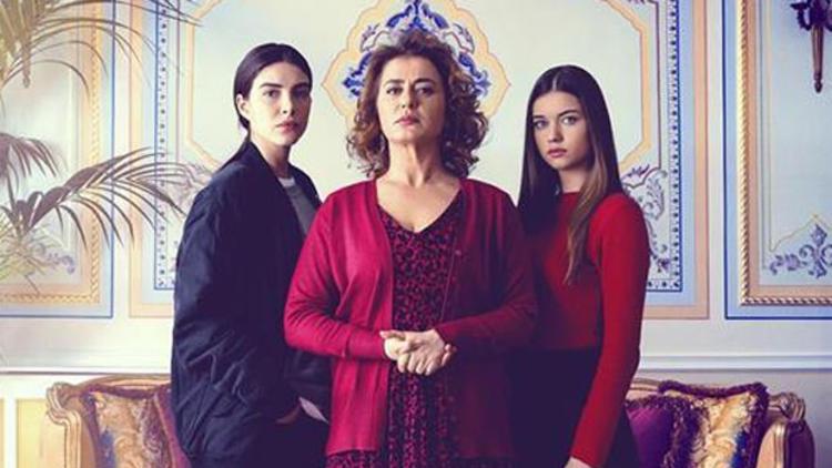 فضیلت خانم و دخترانش عکس بیوگرافی زندگینامه