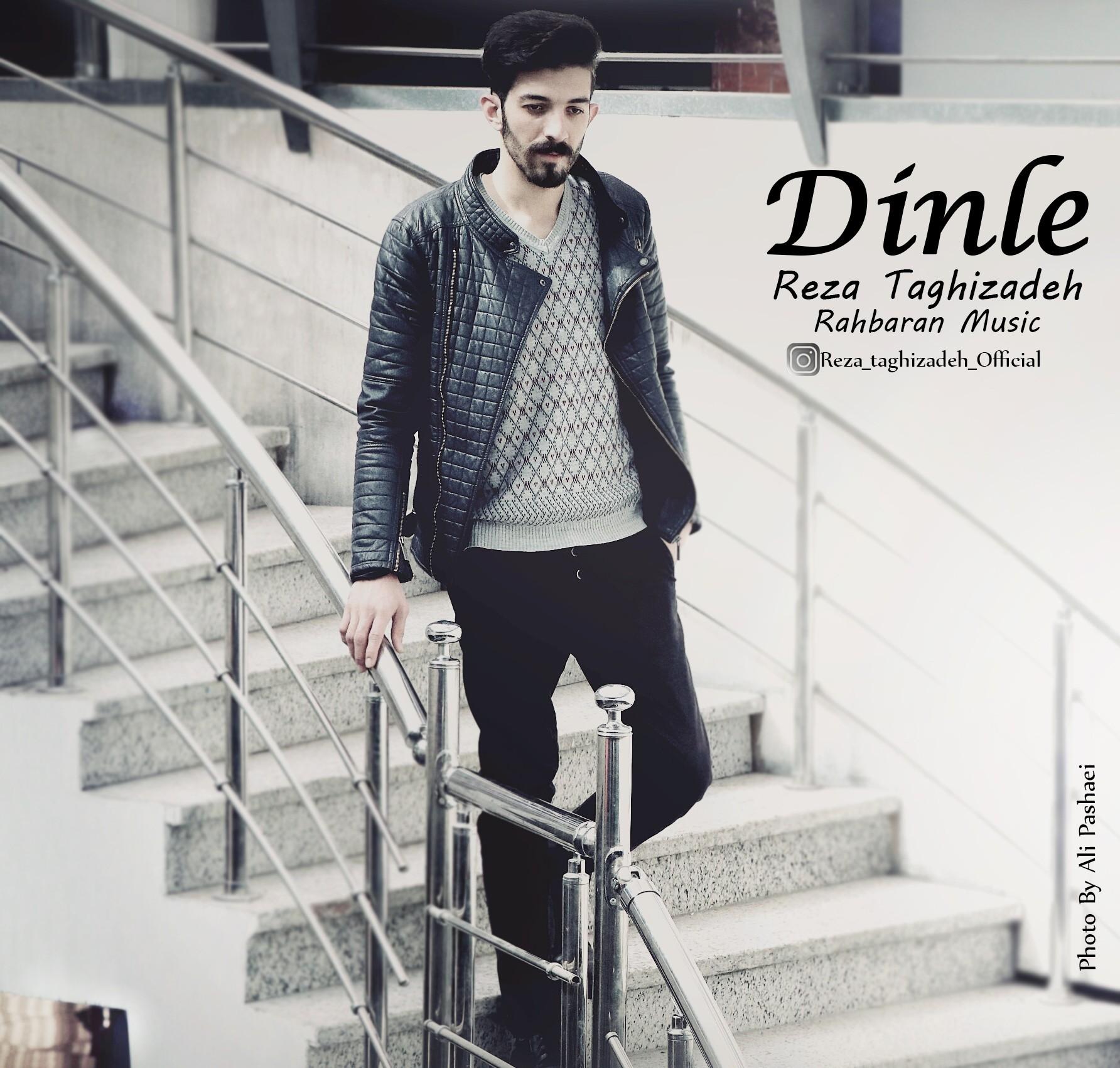 http://s9.picofile.com/file/8326534168/26Reza_Taghizadeh_dinle.jpg