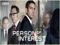 دانلود فصل 3 قسمت 21 سریال مظنون - Person of Interest