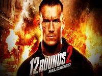 دانلود فیلم دوازده راند 2 - 12 Rounds 2 2013