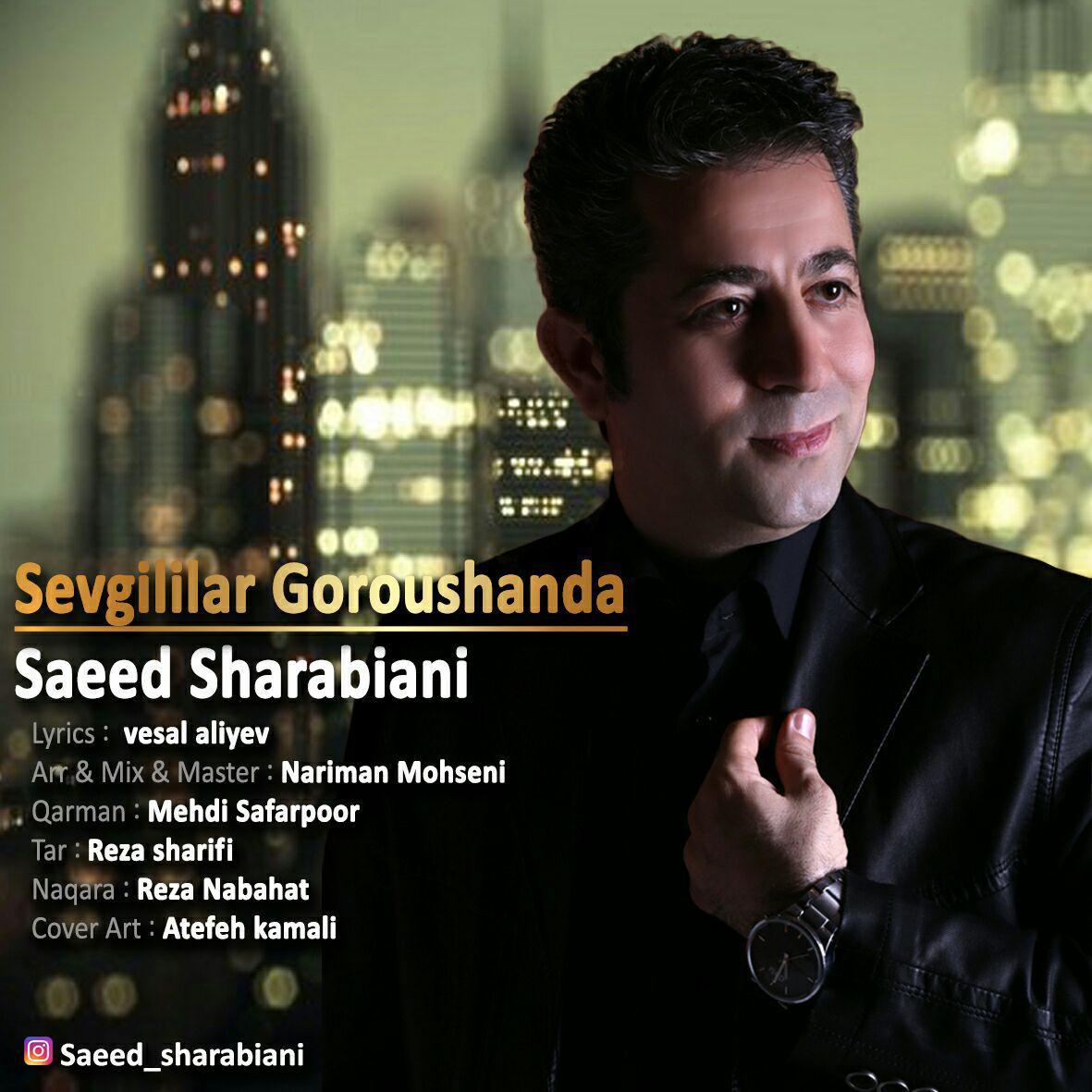 http://s9.picofile.com/file/8326903126/30Saeed_Sharabiani_Sevgililar_Goroushanda.jpg