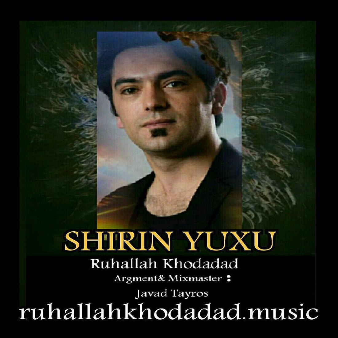 http://s9.picofile.com/file/8326904176/28Ruhallah_Khodadad_Shirin_Yuxu.jpg