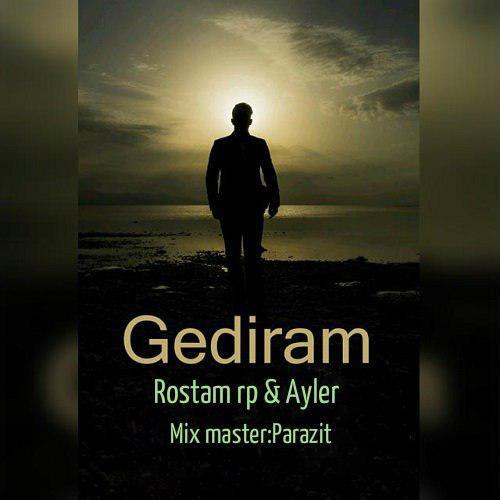 http://s9.picofile.com/file/8326909776/26Rostam_Rp_Ayler_Gediram.jpg