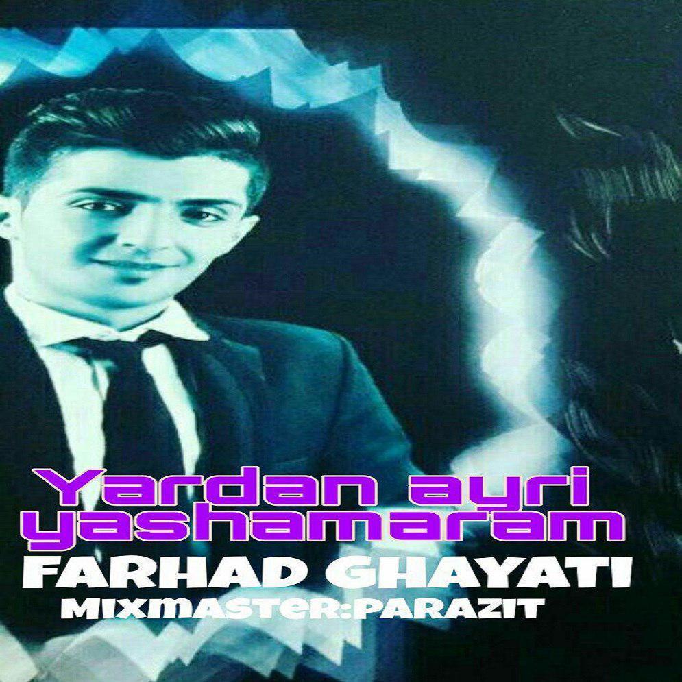 http://s9.picofile.com/file/8327055868/09Farhad_Ghayati_Yardan_Ayri_Yashamaram.jpg