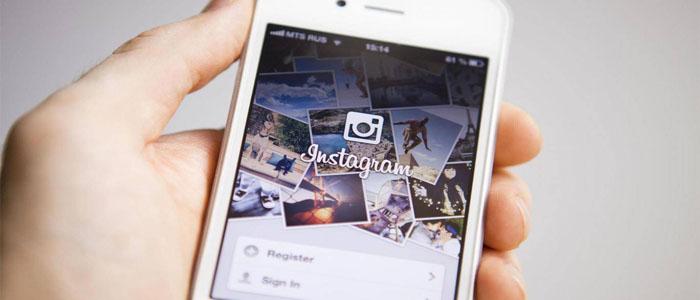 فالوور فیک اینستاگرام خطرات امنیتی فراوانی را به همراه دارند
