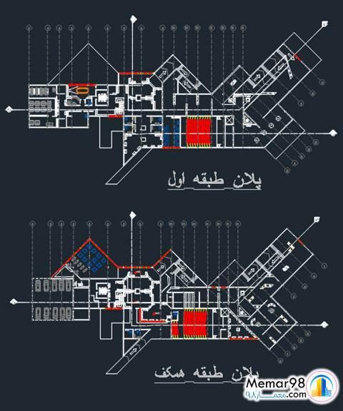 http://s9.picofile.com/file/8327349026/Muze_faze1_3.jpg