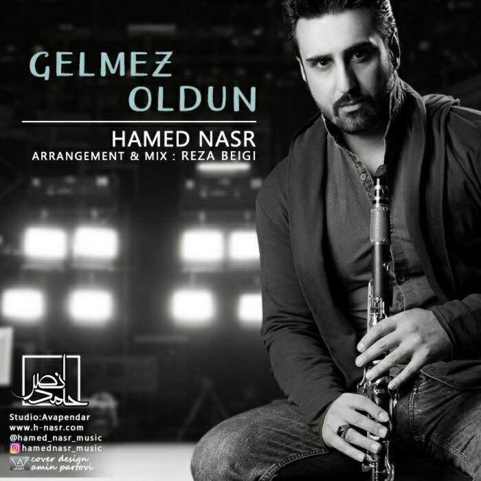 http://s9.picofile.com/file/8327433384/14Hamed_Nasr_Gelmez_Oldun.jpg