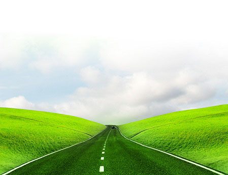 سبزترین فاصله ها