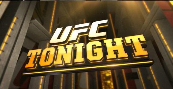 دانلود برنامه UFC Tonight 2018 06 07 به تاریخ 7 ژوئن 2018 + ریلیز 720p