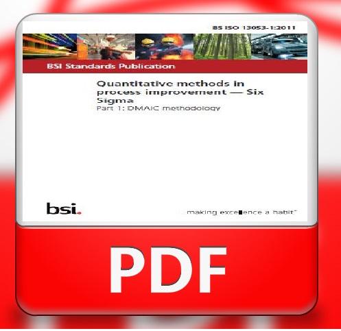 http://s9.picofile.com/file/8327538526/ISO_13053_12011_en.jpg