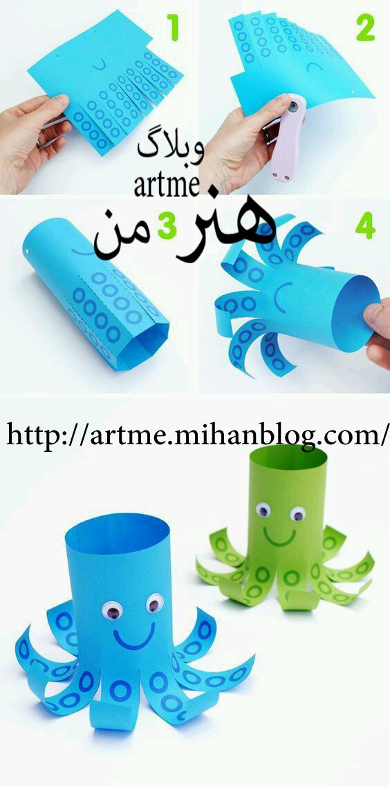 http://s9.picofile.com/file/8327785842/475474def312068dbfcfc5b7e6cede96.jpg