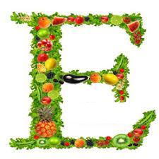 عوارض مکمل های ویتامین E
