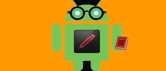 آموزش ویرایش و دستکاری برنامه اینستاگرام (APK) اندروید در گوشی شما