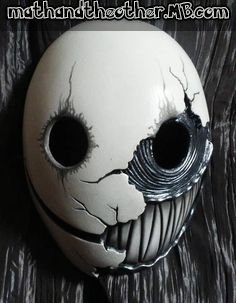 http://s9.picofile.com/file/8327981192/my_mask.png