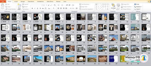 http://s9.picofile.com/file/8328055126/Renaissance_Architecture7.jpg