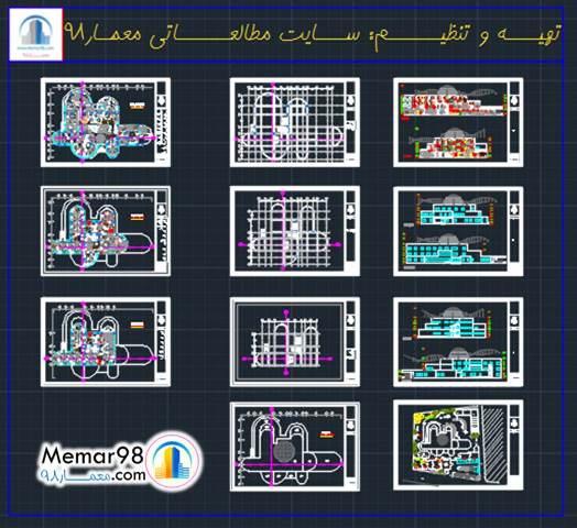 http://s9.picofile.com/file/8328076326/Bimarestan_K5.jpg