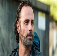 اندرو لینکولن سریال مردگان متحرک را ترک خواهد کرد