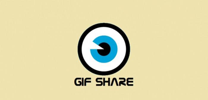 ارسال فایلهای GIF