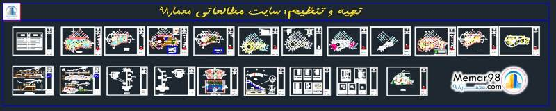 http://s9.picofile.com/file/8328265292/Muzeh_Faze2_01.jpg