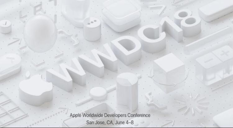 مشاهده همایش WWDC2018 اپل و تیم کوک به صورت زنده