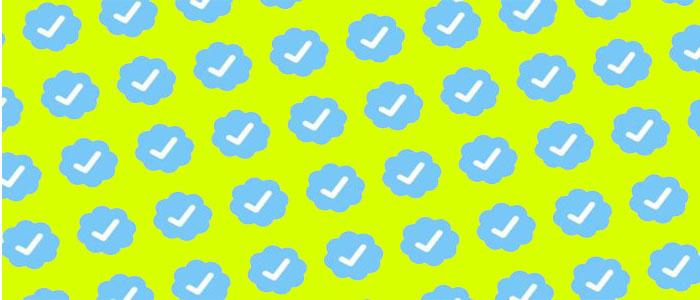 5 قدم برای گرفتن تاییدیه اینستاگرام (نشان تیک آبی)