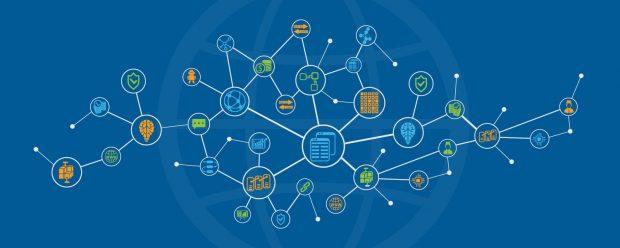 فناوری بلاک چین (Blockchain)