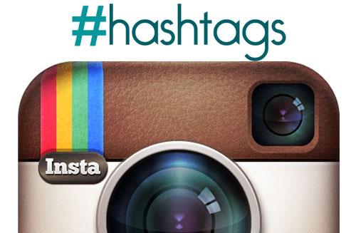 چگونه به طور اتوماتیک یا دستی، عکسهایی که در اینستاگرام در آنها تگ میشویم را در پروفایل خود آپلود کنیم؟