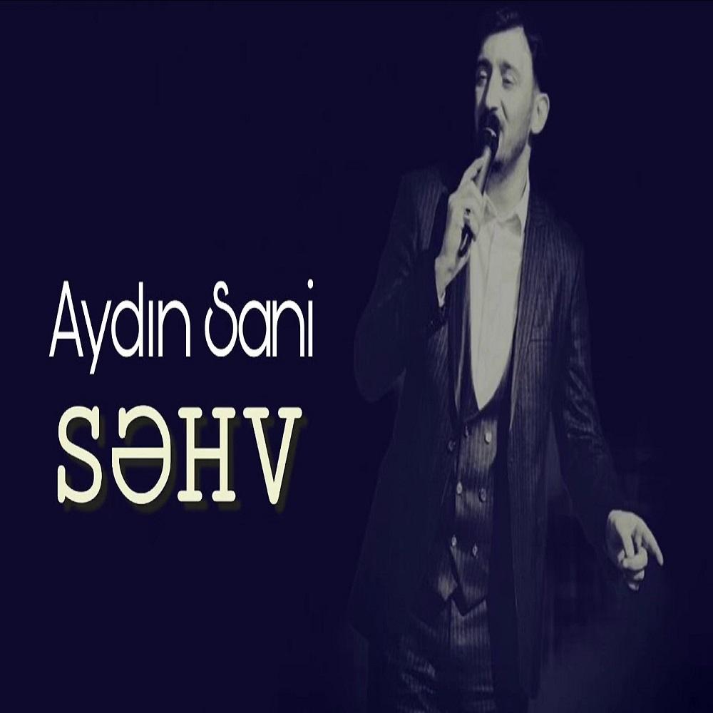 http://s9.picofile.com/file/8329028068/02Aydin_Sani_Sehv.jpg