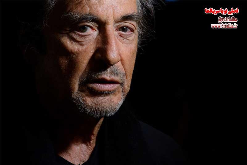 آل پاچینو به جمع بازیگران جدیدترین فیلم کوئنتین تارانتینو پیوست