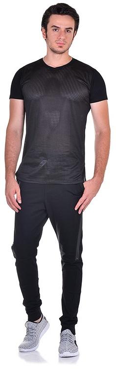 طرح تی شرت محرم