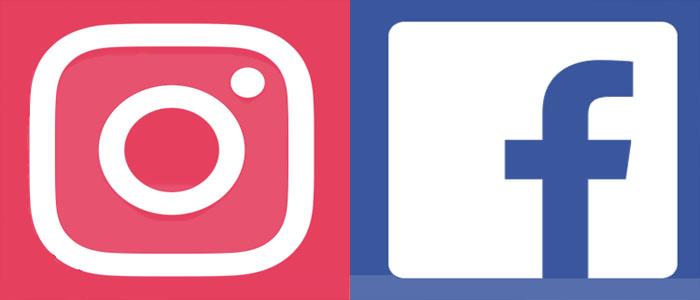 چرا برندها باید به اینستاگرام بیشتر از فیسبوک و تویتر توجه کنند