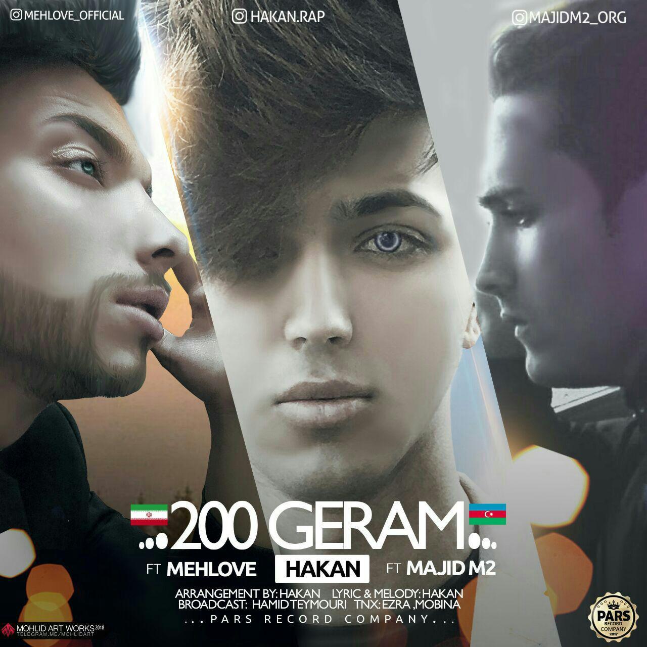 http://s9.picofile.com/file/8329254300/09Mehlove_Hakan_Ft_Majid_M2_200_Geram.jpg