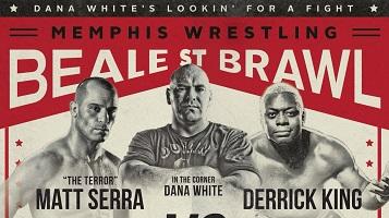 احتمال حضور براک لزنر در UFC 226 و خبرهای مهم بازگشت لزنر + کانر مک گروگر