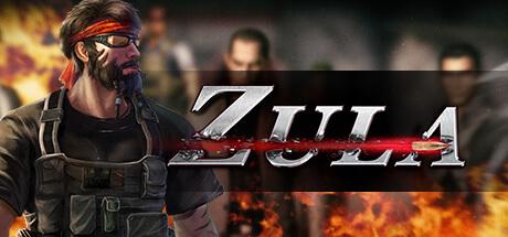 آموزش و دانلود بازی زولا - Zula