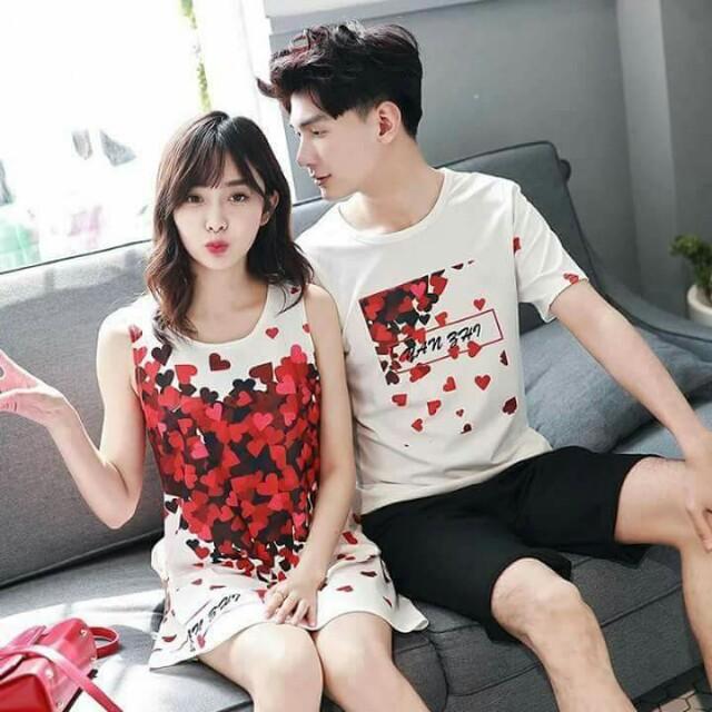 http://s9.picofile.com/file/8329488734/couple_shirt_and_dress_korean_style_1509254132_57565b3b.jpg