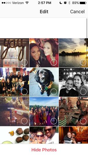 25 ترفند اینستاگرام که حتما یاد بگیرید