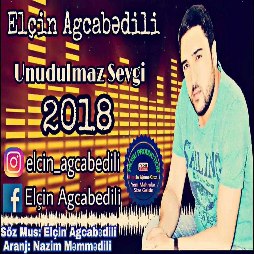 http://s9.picofile.com/file/8329618368/Elcin_Agcabedili_Unudulmaz_Sevgi.jpg