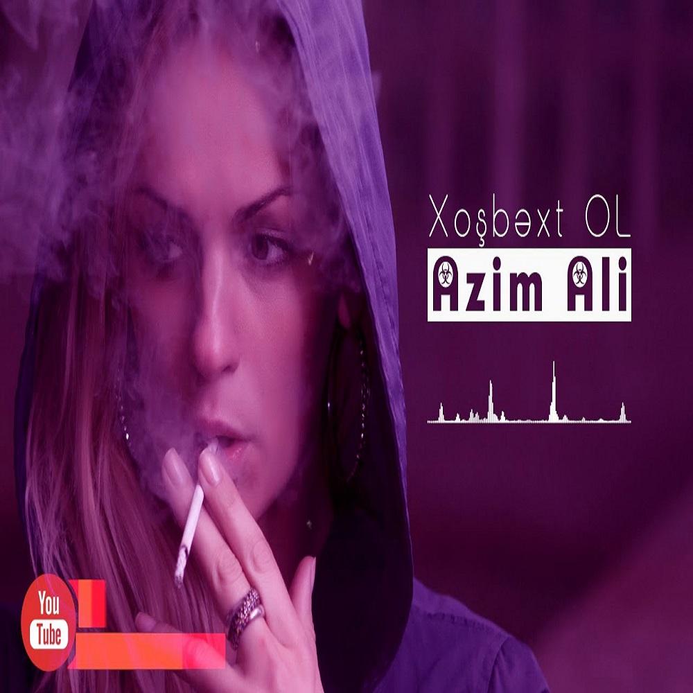http://s9.picofile.com/file/8329618842/Azim_Ali_Xosbext_Ol.jpg