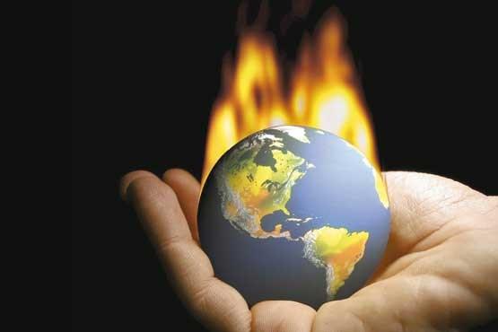 42 - اقلیم شناسی . ( مبانی ) ( 1 )
