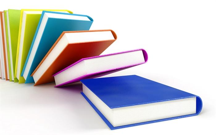 2 -  نمونه سوال کتاب داری . ( 3 )