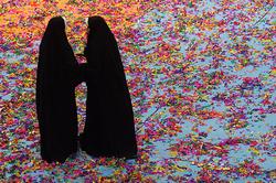 حجاب در سلامت روانی زنان چه نقشی دارد؟