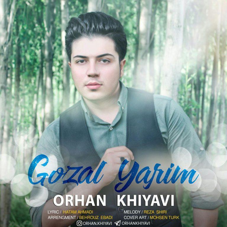 http://s9.picofile.com/file/8329876234/46Orhan_Khiyavi_Gozal_Yarim.jpg