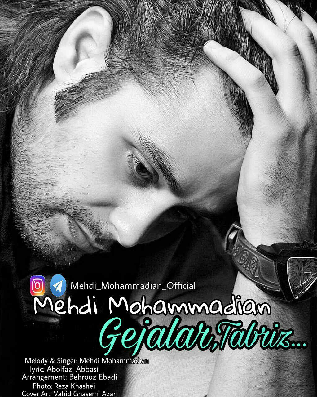 http://s9.picofile.com/file/8329982100/28Mehdi_Mohammadian_%E2%80%93_Gejalar_Tabriz.jpg