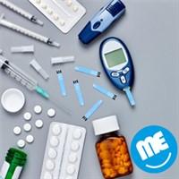 نکات امنیتی در سفر برای افراد دیابتی