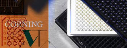 microplate-vandateb